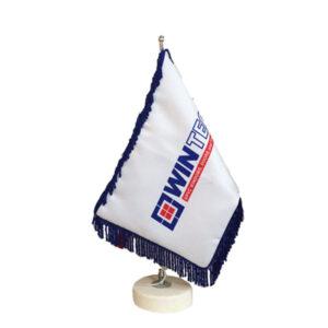 پرچم-رومیزی