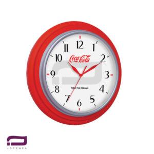 ساعت دیواری