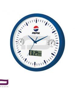 ساعت تبلیغاتی