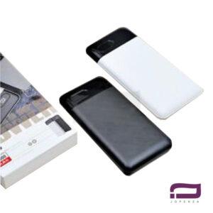 پاوربانک دیسپلی دار O300
