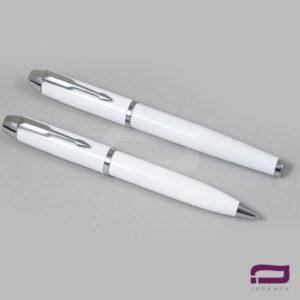 خودکار و روان نویس فلزی O357