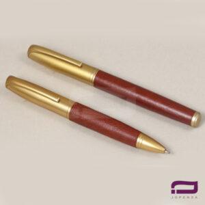 خودکار و روان نویس فلزی O359