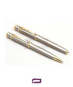 خودکار و روان نویس فلزی