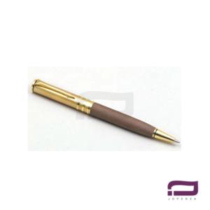 خودکار فلزی O368