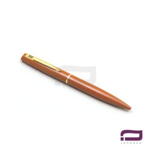 خودکار فلزی O369